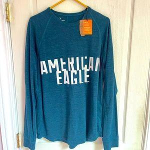 NWT American Eagle long sleeve